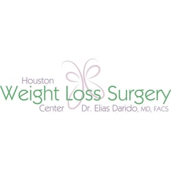 Physicians weight loss center clear lake texas