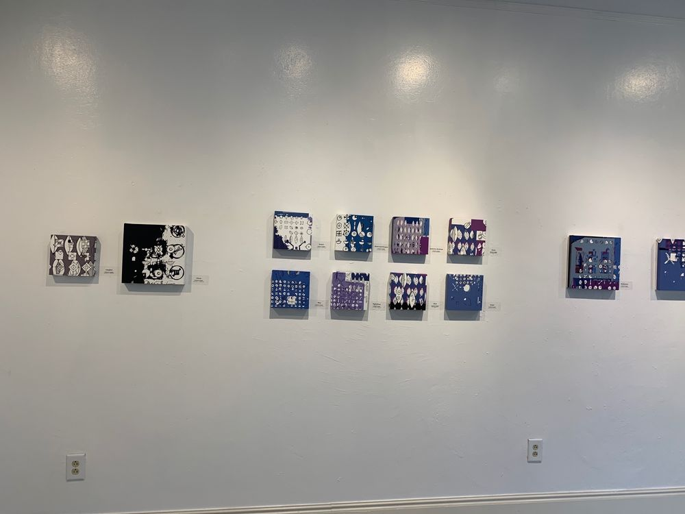 Averitt Center For the Arts: 33 E Main St, Statesboro, GA
