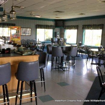 Harbor Bar 17 Photos Bars 1919 W Lake St Chilton Wi Phone