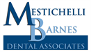 Mestichelli Barnes Dental Associates