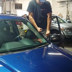 photo of auto glass now tulsa tulsa ok united states