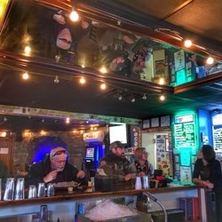 Photo Of Grotto Pub Enola Pa United States Bar