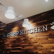 photo of crisp kitchen philadelphia pa united states - Crisp Kitchen