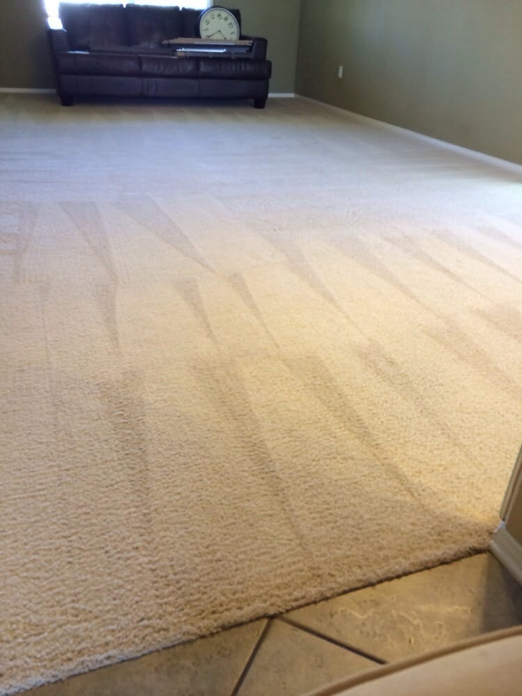 Photos For Sam Miller S Carpet Care Yelp