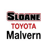 ... Photo Of Sloane Toyota Of Malvern   Malvern, PA, United States