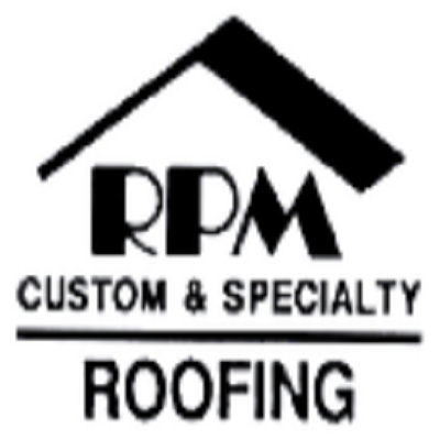 Photo Of Rpm Custom U0026 Specialty Roofing   Sheboygan Falls, WI, United States