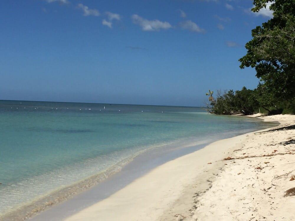 Playa E Beaches Km 4 9 Carretera 307 Sabana Grande Puerto Rico Last Updated December 11 2018 Yelp