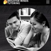 Blueprint lsat preparation 19 photos 125 reviews tutoring blueprint lsat preparation 19 photos 125 reviews tutoring centers westwood los angeles ca phone number yelp malvernweather Gallery