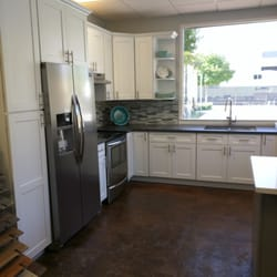 Ordinaire Photo Of Cu0026T Discount Cabinets   Brentwood, CA, United States. Great  Cabinets At
