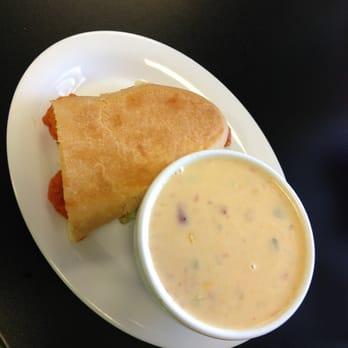 randy montalbano s seafood amp catering   cajun creole   40