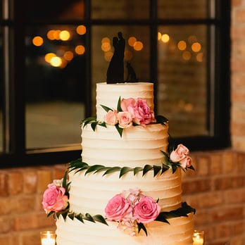Amy Beck Cake Design - 97 Photos & 127 Reviews - Bakeries ...
