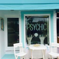 Toluca Lake Psychic Readings By Cynthia Psychics 100551 2