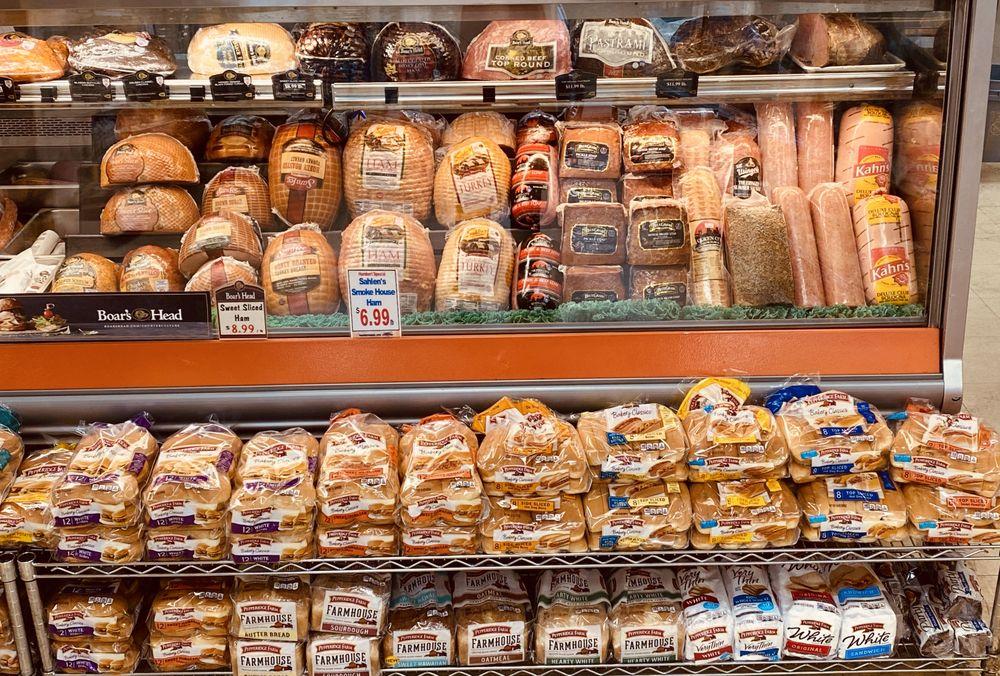 Humbert Meats: 5679 Rapid Run Rd, Cincinnati, OH