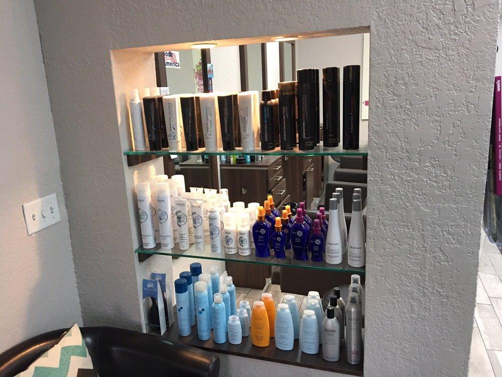 Yoni Salon: 4769 N Congress Ave, Boynton Beach, FL