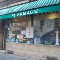 pharmacie farmacie 32 cours pasteur h tel de ville quinconces bordeaux francia yelp. Black Bedroom Furniture Sets. Home Design Ideas