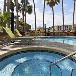 Photo Of Best Western St Augustine Beach Inn Saint Fl