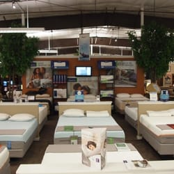Furniture Design Center 24 Photos 22 Reviews S 1716 5th St Eureka Ca Phone Number Yelp