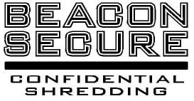 Beacon Secure: 308 W Glenn St, Tucson, AZ