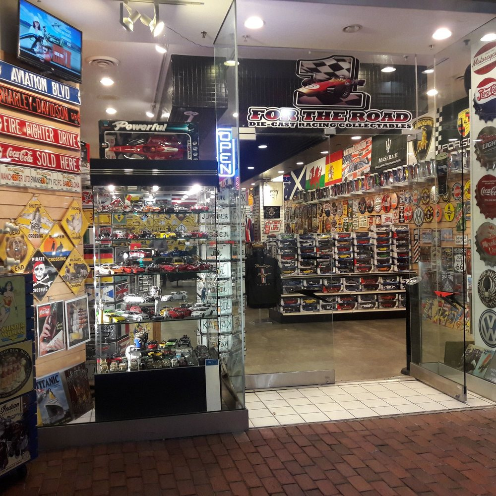 Central Florida Hobbies - Orlando, Florida - Rated based on Reviews