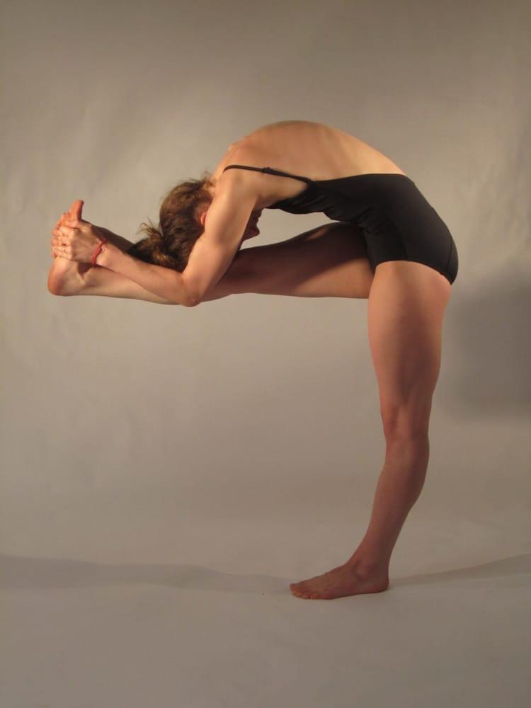 Yoga Concepts: 1150 Pontiac Ave, Cranston, RI
