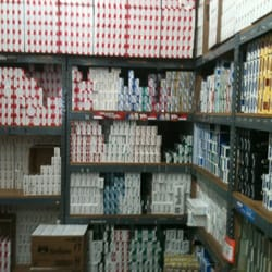 4a9fbb15adb Photo of Ace Wholesale - Los Angeles, CA, United States. Cigaret department