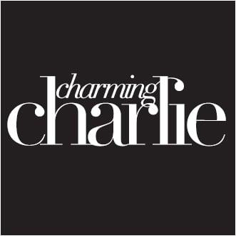 Charming Charlie - Leesburg: 1606 Village Market Blvd SE, Leesburg, VA