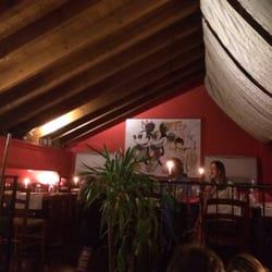 Barrio alto pub via serio 14 porta romana milano - Pub porta romana ...
