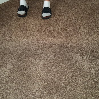 Castaway carpet cleaning 32 photos 57 reviews carpet for Best carpet for high traffic