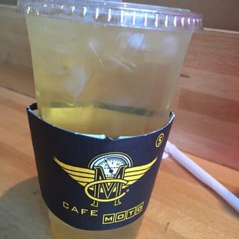 Cosmos Coffee Cafe La Mesa Ca