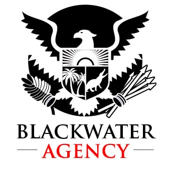 Blackwater Protection Security Systems 7243 Nw 54th St