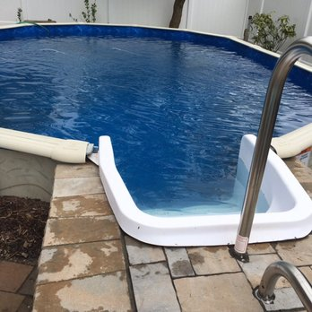 Backyard Masters - 29 Photos & 29 Reviews - Hot Tub & Pool ...