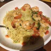 Photo Of Olive Garden Italian Restaurant   Columbia, MD, United States. My  Step