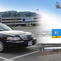 Airfleet Airport Limo Service Limos 167 Church Street Toronto On Phone Number Yelp