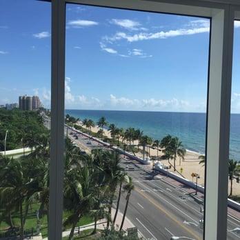 Sonesta Beach Hotel Ft Lauderdale The Best Beaches In World