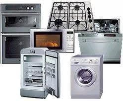A Appliance Source Inc 13 Reviews Appliances Amp Repair