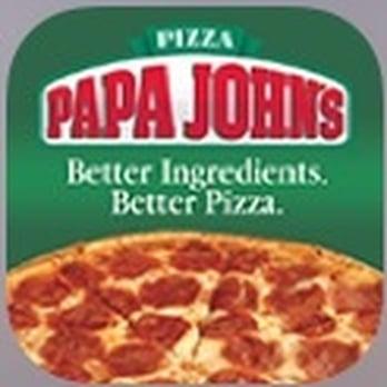 Free Breadsticks Papa John's 2015