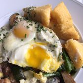The Terrace Room 256 Photos Amp 376 Reviews Breakfast