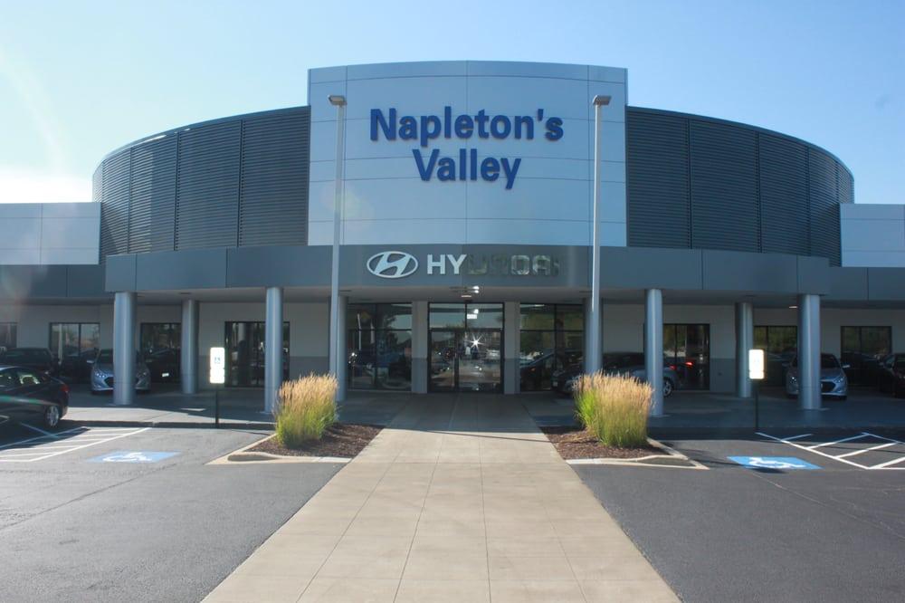 napleton s valley hyundai 13 photos car dealers aurora il reviews yelp. Black Bedroom Furniture Sets. Home Design Ideas