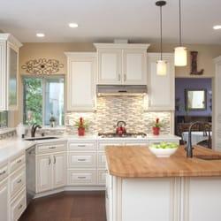 Photo Of Kitchen Mart   Sacramento, CA, United States ...