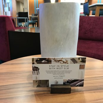 Photo Of SpringHill Suites By Marriott Wisconsin Dells   Wisconsin Dells,  WI, United States