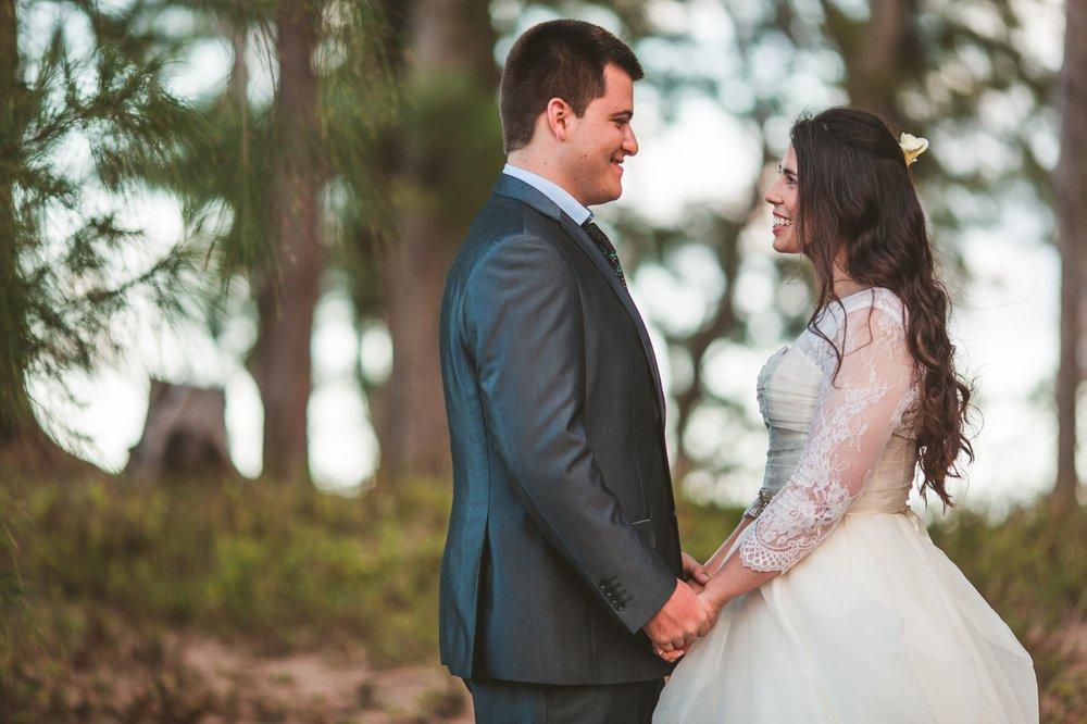Moondance Bridal