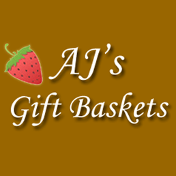 Photo of AJ's Gift Baskets - Reading, PA, United States