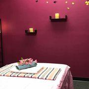 parlors alabama huntsville massage Asian