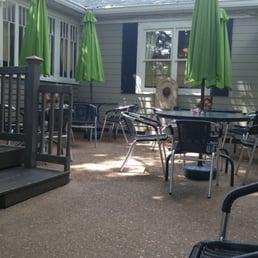 Josephine S Tea Room Reservations