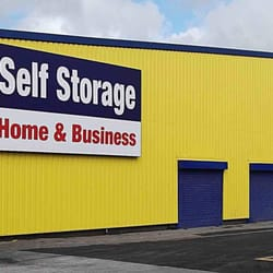 storage with office space. Photo Of Rent A Space - Liverpool, Merseyside, United Kingdom. Storage With Office