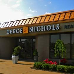 Photo Of Reece Nichols Realtors Overland Park Ks United States College