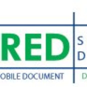 paper shredding san diego Red dog shred is a convenient, secure, and cost-effective way to make sure   provides a receipt/invoice and certificate of destruction to you or your business.