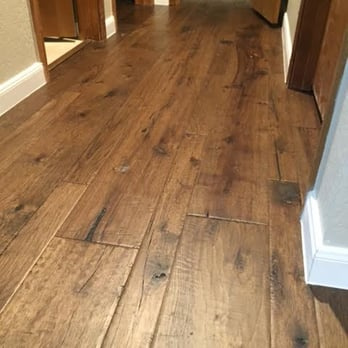Factory Flooring Liquidators Photos Reviews Flooring - Hard floor liquidators