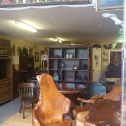 Photo Of Maui Pickeru0027s Paradise   Wailuku, HI, United States. Furniture For  Sale