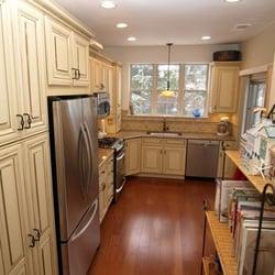 Incroyable Photo Of Empire Kitchen U0026 Bath   Union, NJ, United States